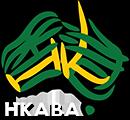 HKABA Queensland