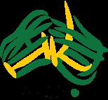 HKABA Tasmania